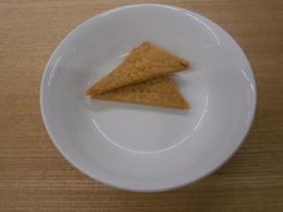 きなこクッキー.jpg